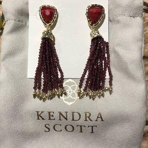 Kendra Scott BRAND NEW